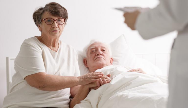 Magnetoterápia otthon prostatitisben